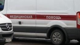 Вспышка кишечной инфекции зарегистрирована вдетсаду вИркутской области