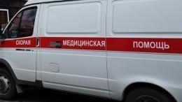 Котел взорвался вчастном доме вКемерово