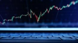 Аналитики назвали фактор, который затормозит выход российской экономики изкризиса