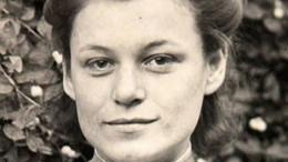 Скончалась телеграфистка, сообщившая весть оПобеде в1945 году