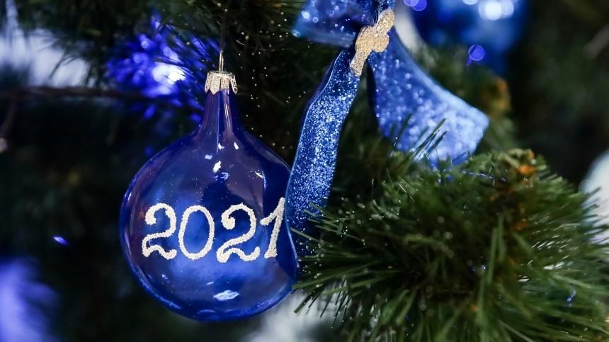Ловите удачу: ТОП-7 необычных новогодних примет