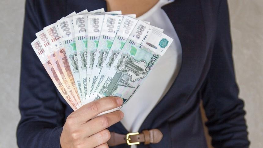 Ущерб на680 миллионов рублей: вРосгвардии вскрыли коррупционную схему