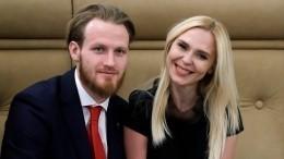 Сколько браков ждет Пелагею после развода сТелегиным— прогноз экстрасенса