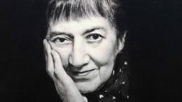 Замуж закузена иразлука сдетьми: Чем известна художница Зинаида Серебрякова