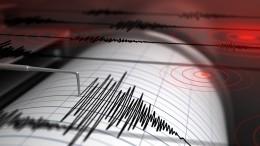 После землетрясения втрех школах Иркутска обнаружили трещины