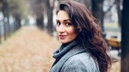 Актриса сериала «Тайны следствия» заявила опропаже сына-подростка