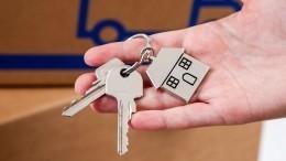 ВРоссии упростят получение налогового вычета при покупке квартиры випотеку