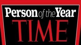 Медики VS политики: Time перечислил кандидатов название «Человека года— 2020»