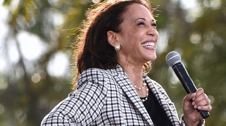 Самые влиятельные женщины 2020 года
