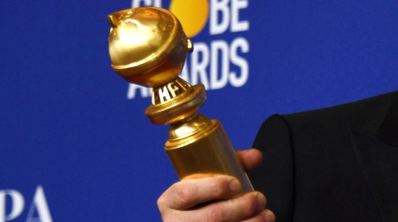 Какие пять российских фильмов номинированы на«Золотой глобус»?