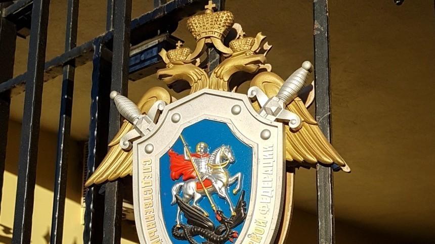 Задержана «черный бухгалтер» Фургала пообвинению вмошенничестве