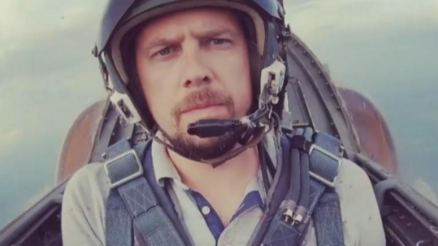 МАК назначил исследование двигателя самолета, накотором разбился Колтовой