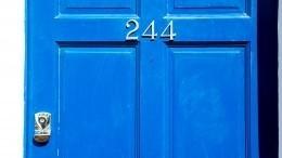 Как номер квартиры влияет наатмосферу вдоме— объясняет астролог