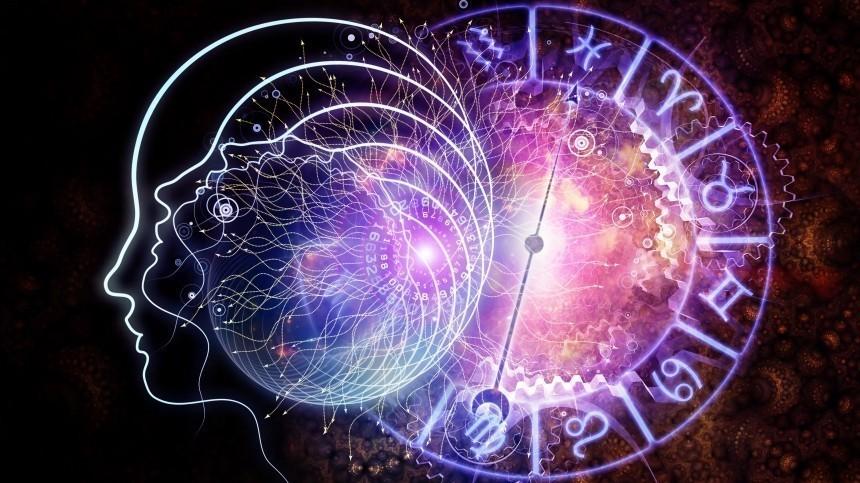 Гороскоп наоктябрь 2021 года для всех знаков зодиака