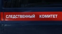 После отравления десятков детей вИркутской области возбудили уголовное дело