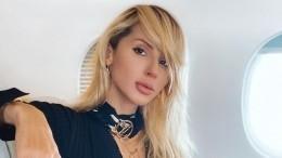 «Нет породы»: Миро объяснила, почему Лобода закатила скандал на«Золотом граммофоне»