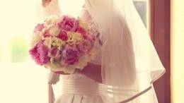 Невеста умерла откоронавируса после сорванной свадьбы