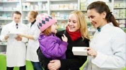 Названы главные витамины идобавки, способные защитить женщин отCOVID-19