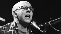 Стали известны обстоятельства смерти музыканта «Воскресения» Сапунова