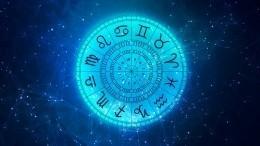 Счастливое время перемен: астропрогноз нанеделю с14 по20декабря