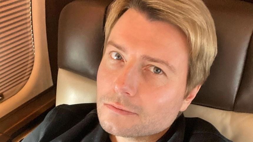 «Недля себя!»— Басков объяснил, зачем просил МРОТ угосударства