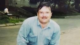 Заказчик убийства Михаила Круга насвободе?