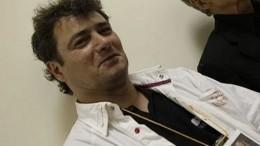Андрей Разин рассказал осмерти звукорежиссера, работавшего сЮрой Шатуновым
