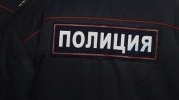 Фото изквартиры, где нашли мертвым воевавшего вДНР петербуржца (18+)