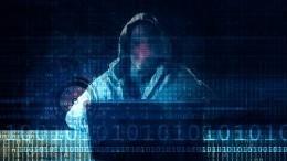 Хакеры атаковали серверы Министерства финансов США