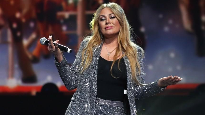 Пиар-директор Юлии Началовой раскрыла тайны своей работы узвезд шоу-бизнеса