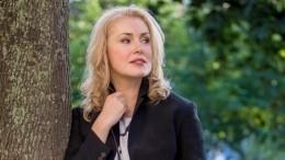 Мария Шукшина раскрыла гонорары звезд заучастие вток-шоу