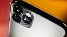 Флагманский iPhone 11 Pro Max резко подешевел на21 тысячу рублей