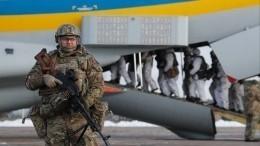 «Медведь все равно съест зайца»: Украинский генерал ослабости перед Москвой