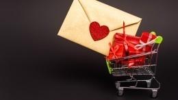Как вернуть деньги запросроченный подарочный сертификат?