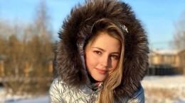 «Хозяйка болота!»— Анна Михайловская поссорилась ссоседкой подаче