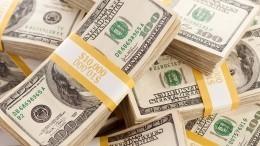 ТОП-5 самых высокооплачиваемых знаменитостей 2020 года