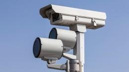 ВРоссии усложнили процедуру обжалования штрафов сдорожных камер