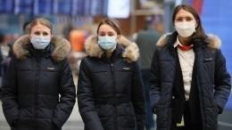 ВСПР раскритиковали идею «Аэрофлота» пересаживать пассажиров без масок