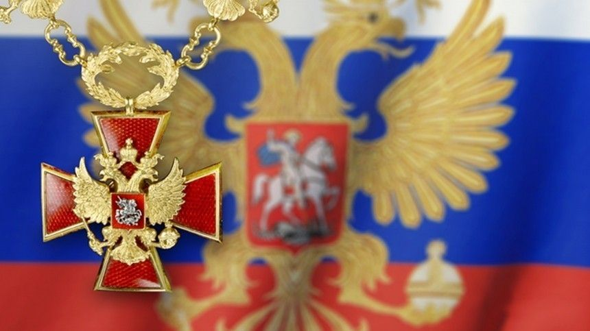 Совет Федерации одобрил расширение гарантий неприкосновенности экс-президента РФ