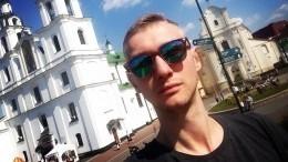Алексей Маслодудов— о«Триггере», запретных темах иотрицательных персонажах