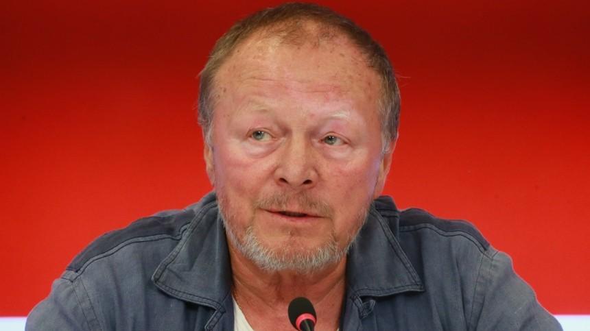 «Месяц прожила вроддоме»: Борис Галкин рассказал осмерти первого ребенка