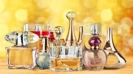 Какие ароматы женских духов привлекают мужчин?