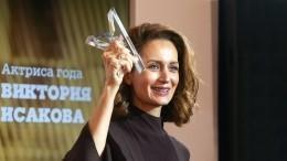 «Дабудет кино!»— журнал «КиноРепортер» назвал лауреатов народной премии
