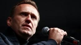 «Кому оннужен-то?»— Путин обинциденте с«отравлением» Алексея Навального