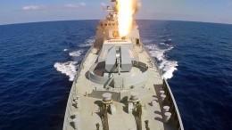 «Гонка вооружений уже идет»: Путин рассказал российских военных разработках