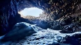 «Такой стресс»: потерявшиеся вподмосковной пещере дети рассказали опроизошедшем