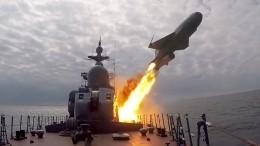 Наступитли мир наДонбассе икогда закончится гонка вооружений? Путин ответил напресс-конференции