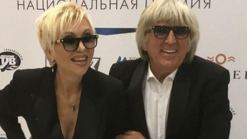 Расследование смерти Легкоступовой взял под личный контроль Александр Бастрыкин