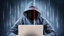 Продукты Microsoft были заражены при массовой хакерской атаке вСША