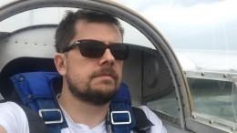 «Уменя важные дела»: Колтовой оставил тайное послание на40-й день смерти